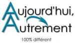 medium_AA_-_logo_version_bleu_2_-_version_web.4.JPG