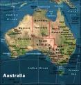 medium_Australie.jpg