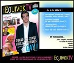 medium_Equivok_4.jpg
