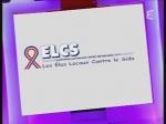 medium_France_2_VD_logo_ELCS.2.JPG
