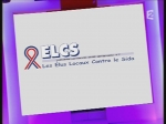 medium_France_2_VD_logo_ELCS.JPG