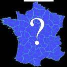 medium_France_carte_3.jpg