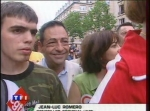 medium_Gay_Pride_2006_tf1_jlr_4JPG.2.JPG