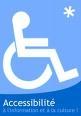 medium_Handicapes.jpg