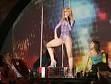 medium_Madonna_balance_5.jpg
