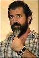 medium_Mel_Gibson2.jpg