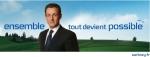 medium_Nicolas_Sarkozy_affiche_de_campagne.JPG