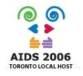 medium_Toronto_logo_2006.9.jpg