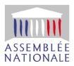 medium_assemblee_nationale.5.jpg