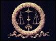 medium_la-balance-de-la-justice.3.jpg
