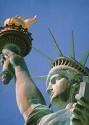 medium_statue_de_la_liberte_2.2.jpg