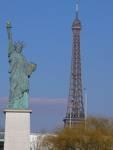 medium_statue_de_la_liberte_et_Tour_Eiffel.jpg