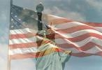 medium_statut_de_la_liberte_et_drapeau.jpg