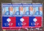 medium_vanneste_affiches2.2.png