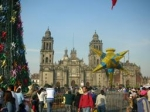 medium_vue_ensemble_cathedrale_mexico.JPG