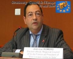 jlr conseil europe 15 mai 2009.JPG