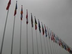 Intervention JLR conseil de l'Europe - 15 05 2009 002.jpg